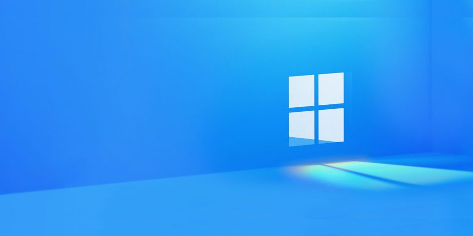 Windows 11 Announced with New Features