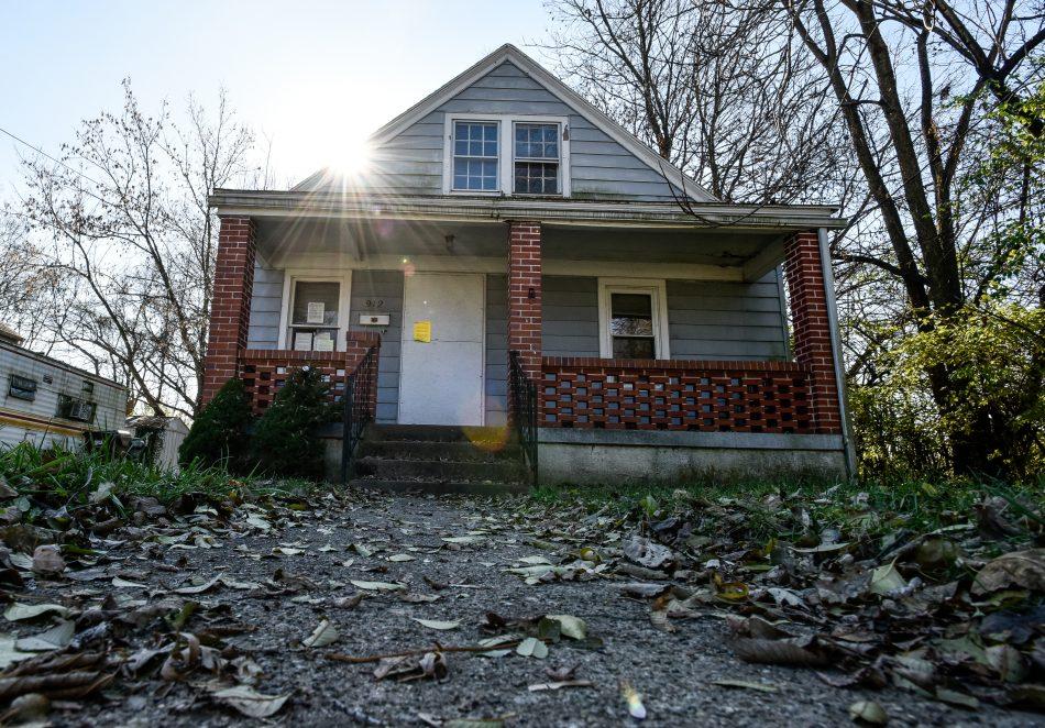 Home Flipping Profits Dwindle Blog